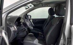 38712 - Renault Koleos 2013 Con Garantía-17