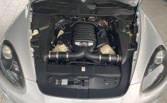 Porsche Cayenne 2014 4.8 V8 Gts Tiptronic At-11