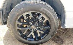 Venta de autos Ford F-150 2015, Blanco con precios bajos en México -4