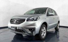 38712 - Renault Koleos 2013 Con Garantía-16