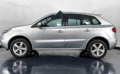 38712 - Renault Koleos 2013 Con Garantía-13