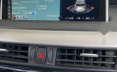 BMW X5 2015 ¡Súper cuidada!-9