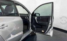 38712 - Renault Koleos 2013 Con Garantía-9