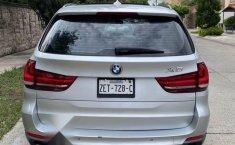 BMW X5 2015 ¡Súper cuidada!-6