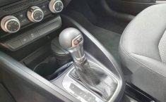 Auto Audi A1 2018 de único dueño en buen estado-10