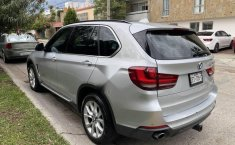 BMW X5 2015 ¡Súper cuidada!-5