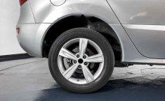 38712 - Renault Koleos 2013 Con Garantía-8