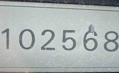 43369 - Audi A1 2017 Con Garantía-13