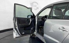 38712 - Renault Koleos 2013 Con Garantía-7