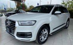 Audi Q7 2018 3.0 V6 Select 5 Pasajeros At-7