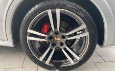 Porsche Cayenne 2014 4.8 V8 Gts Tiptronic At-4