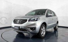 38712 - Renault Koleos 2013 Con Garantía-4