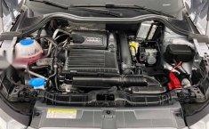 43369 - Audi A1 2017 Con Garantía-10