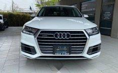 Audi Q7 2018 3.0 V6 Select 5 Pasajeros At-5