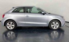 43369 - Audi A1 2017 Con Garantía-9