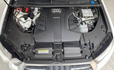 Audi Q7 2018 3.0 V6 Select 5 Pasajeros At-4