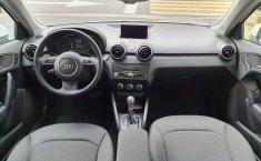 Auto Audi A1 2018 de único dueño en buen estado-7