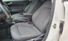 Auto Audi A1 2018 de único dueño en buen estado-5