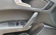 Auto Audi A1 2018 de único dueño en buen estado-4