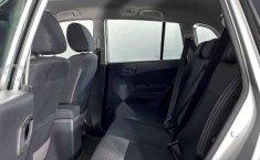 38712 - Renault Koleos 2013 Con Garantía-3
