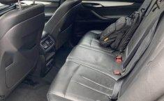 BMW X5 2015 ¡Súper cuidada!-3