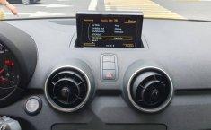 Auto Audi A1 2018 de único dueño en buen estado-2