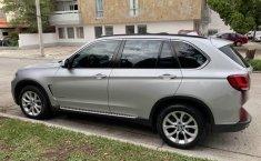 BMW X5 2015 ¡Súper cuidada!-1
