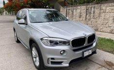 BMW X5 2015 ¡Súper cuidada!-0