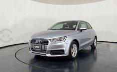 43369 - Audi A1 2017 Con Garantía-3