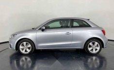 43369 - Audi A1 2017 Con Garantía-2