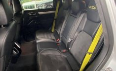 Porsche Cayenne 2014 4.8 V8 Gts Tiptronic At-0