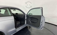 43369 - Audi A1 2017 Con Garantía-1
