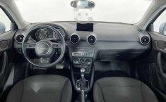 43369 - Audi A1 2017 Con Garantía-0