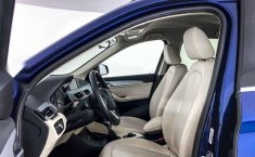 30481 - BMW X1 2017 Con Garantía-19