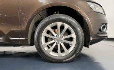45625 - Audi Q5 2015 Con Garantía-19