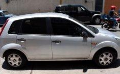 *Ford Fiesta Ikon 2015   Hatchback   Muy buen estado-2