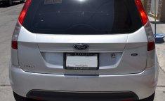 *Ford Fiesta Ikon 2015   Hatchback   Muy buen estado-4