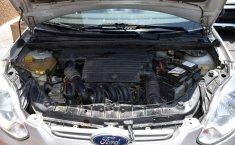*Ford Fiesta Ikon 2015   Hatchback   Muy buen estado-9