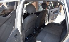 *Ford Fiesta Ikon 2015   Hatchback   Muy buen estado-8