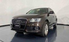 45625 - Audi Q5 2015 Con Garantía-18