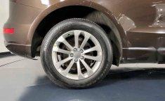 45625 - Audi Q5 2015 Con Garantía-17
