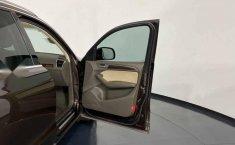 45625 - Audi Q5 2015 Con Garantía-16