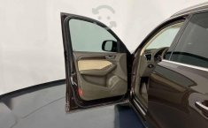 45625 - Audi Q5 2015 Con Garantía-14