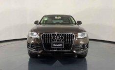 45625 - Audi Q5 2015 Con Garantía-13