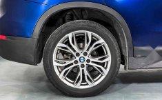 30481 - BMW X1 2017 Con Garantía-13
