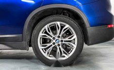 30481 - BMW X1 2017 Con Garantía-11