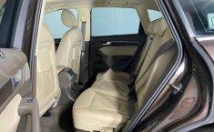 45625 - Audi Q5 2015 Con Garantía-12