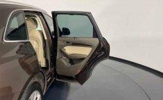 45625 - Audi Q5 2015 Con Garantía-11