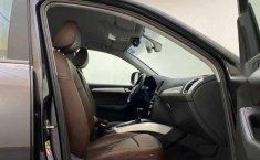 29012 - Audi Q5 Quattro 2015 Con Garantía At-10