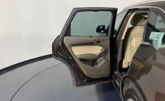 45625 - Audi Q5 2015 Con Garantía-9
